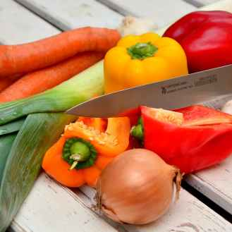 vegetables-knife-paprika-traffic-light-vegetable-40191.jpeg